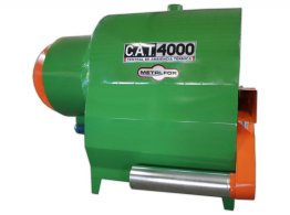 C.A.T. 4000
