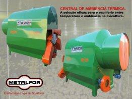 C.A.T. 5000
